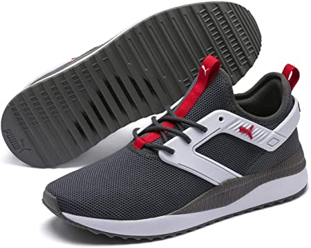 Puma Pacer Next Excel Sneaker
